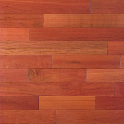 Click to view these Massaranduba Hardwood Flooring and Decking, Brazilian Redwood products...