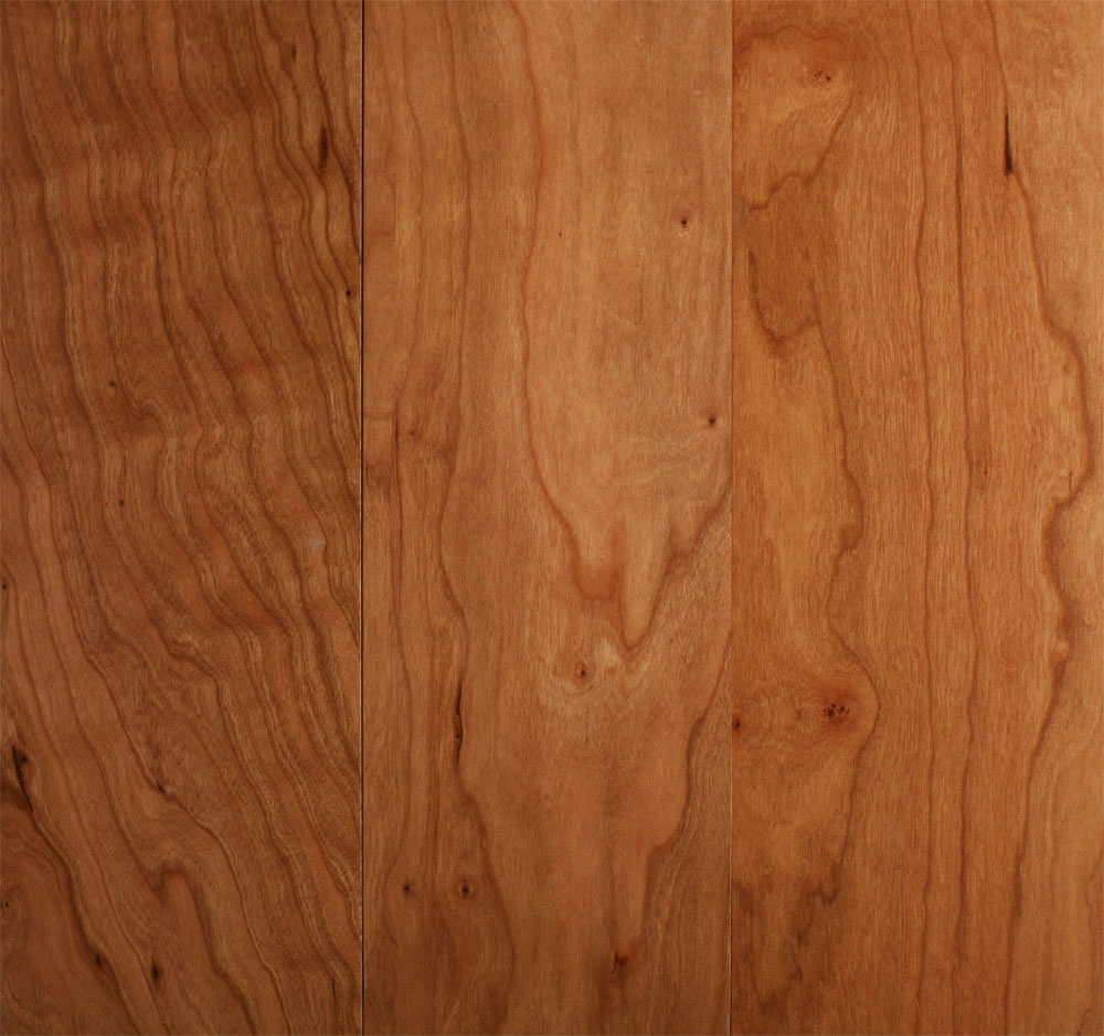 Image result for cherry wood grain