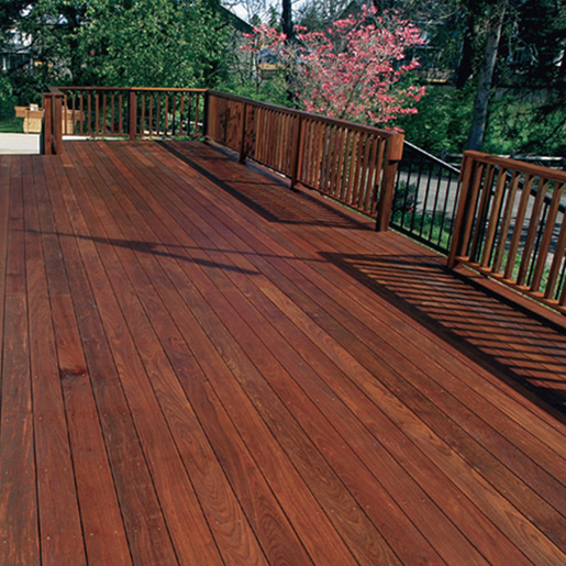 Wood decking ipe wood decking calculator for Timber decking calculator