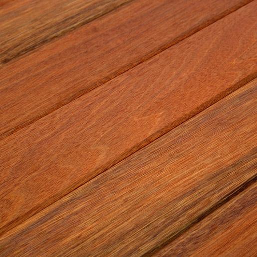 Batu 1x4 Red Balau T Amp G Paneling Porch Flooring Tongue