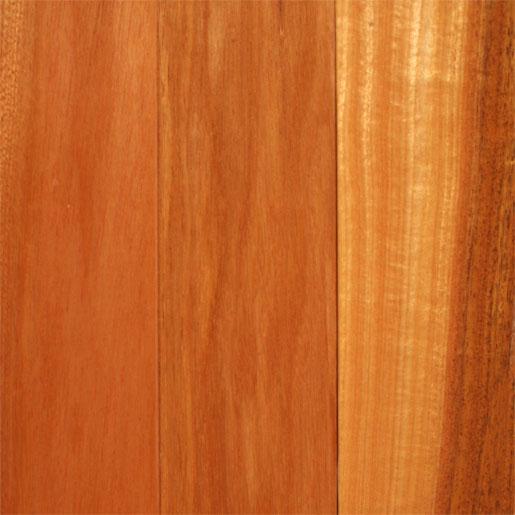 Prefinished Hardwood Flooring Cleaning: Wood Types, Technical & Scientific Properties Of Hardwoods