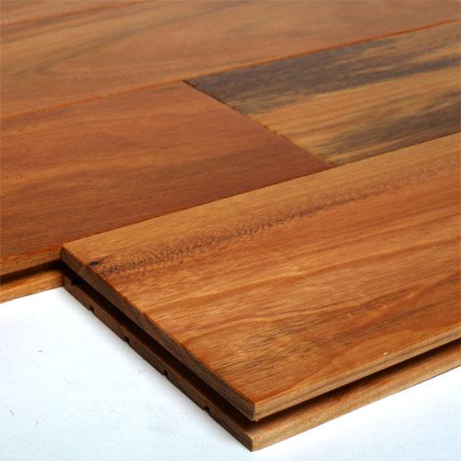 Timborana Hardwood Flooring Select 5 Quot