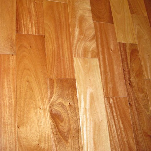 Amendoim hardwood flooring amendoim 3 4 x 3 x 1 7 for Hardwood flooring prefinished vs unfinished