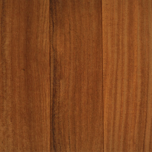Cumaru Brazilian Teak Product Catalog Hardwood Flooring