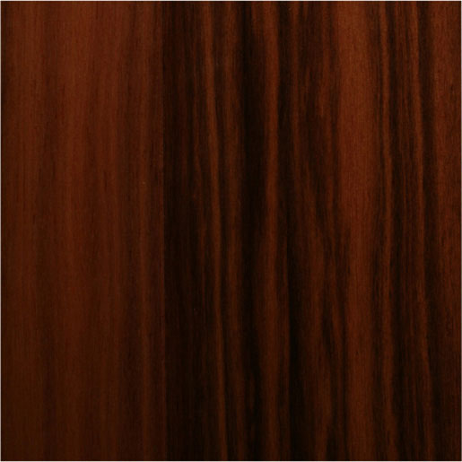 Patagonian rosewood prefinished unfinished hardwood flooring for Rosewood flooring