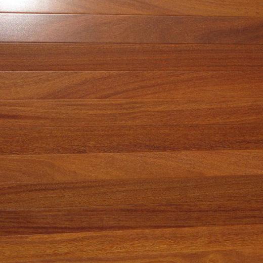 Dark Cumaru Brazilian Chestnut Hardwood Flooring Clear 3 1 4 Quot