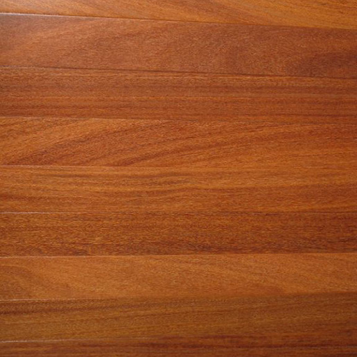 Dark Cumaru Brazilian Chestnut Product Catalog Hardwood