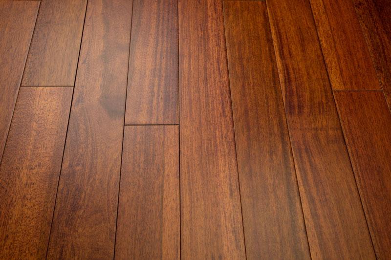 Java Walnut Hardwood Flooring Smooth Ab 3 6 Quot
