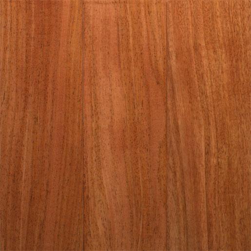 Kurupayra angico hardwood flooring kurupayra angico 3 for Prefinished wood flooring
