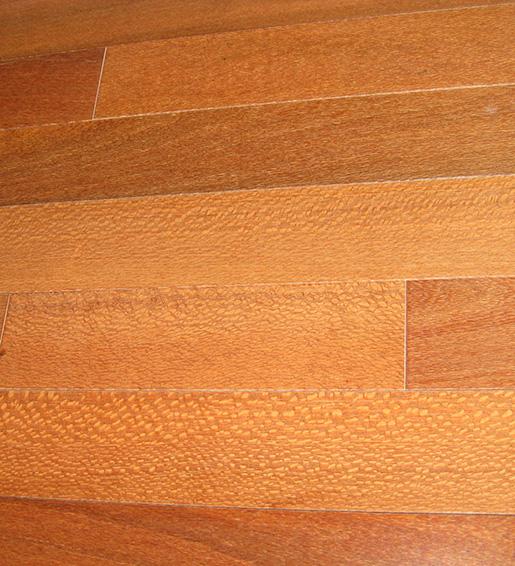 Lacewood Leopardwood Fsc Pure Hardwood Flooring Clear 3 1 4 Quot