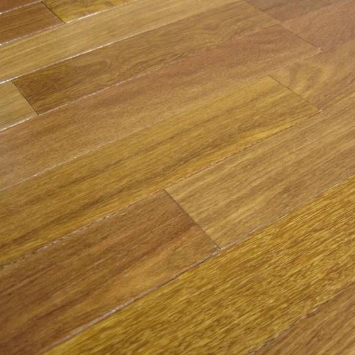 Wood Types, Technical & Scientific Properties Of Hardwoods