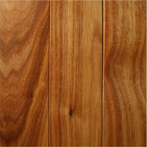 Hardwood Lumber Species ~ Species marketing mobile office of wood product