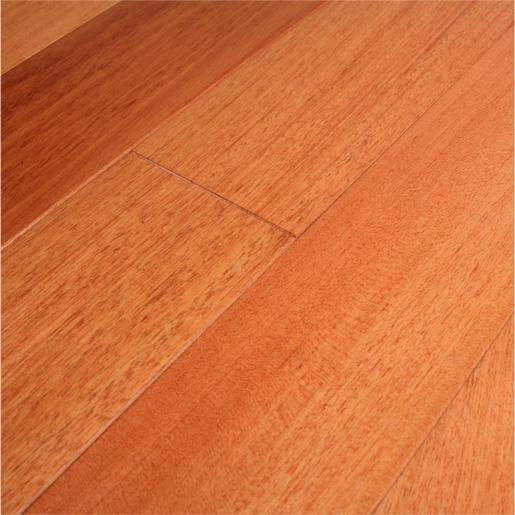 Prefinished Hardwood Flooring Gaps: Tiete Rosewood Hardwood Flooring