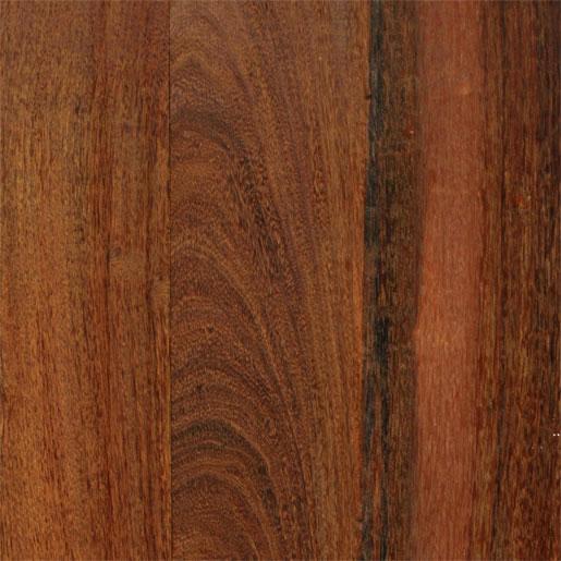 Ipe Prefinished Unfinished Hardwood Flooring Exterior