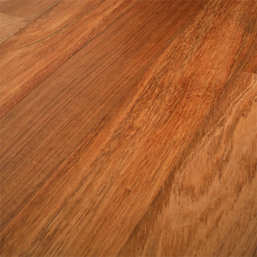 Brazilian Cherry 5 Quot Select Unfinished Jatoba Flooring