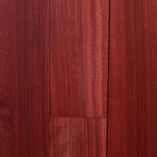 Bloodwood Hardwood Technical Species Information