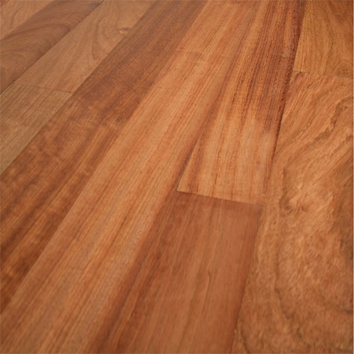 Brazilian Cherry Jatoba Hardwood Flooring Clear 3 Quot