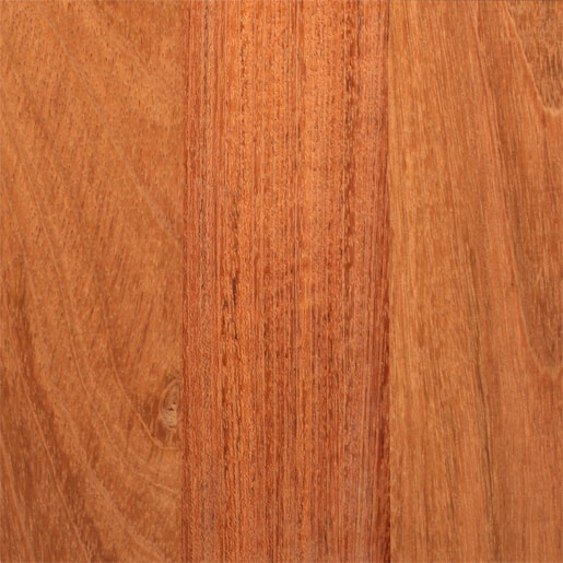 Jatoba brazilian cherry product catalog hardwood for Cherry hardwood flooring