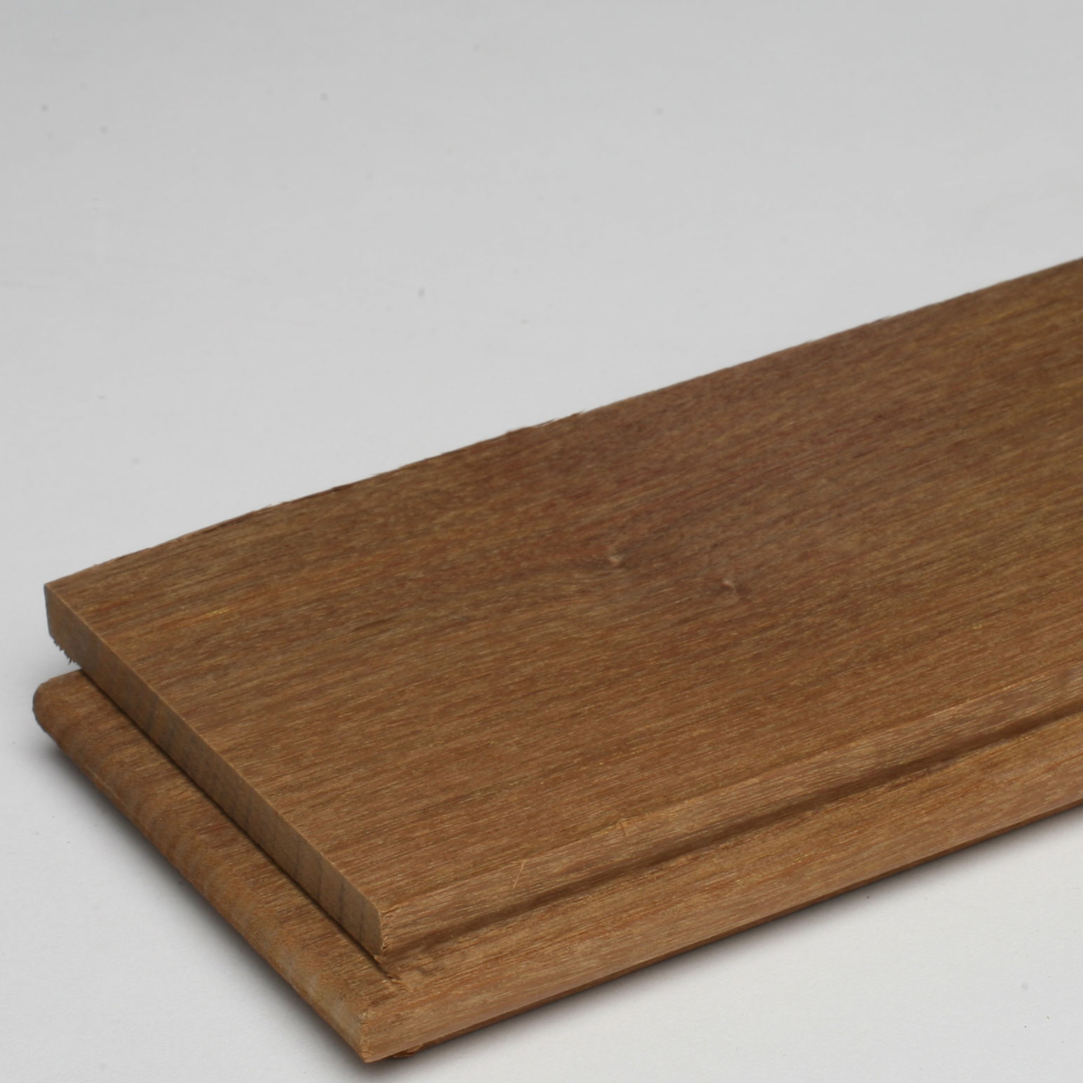 Ipe Hardwood Flooring Ipe 3 4 X 3 X 1 7 39 Select