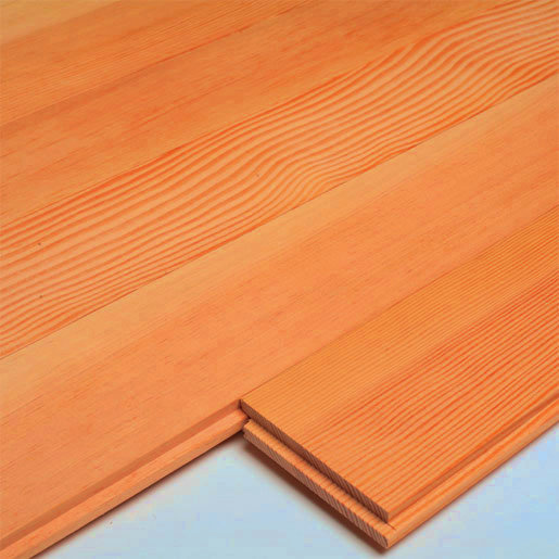 Douglas Fir T G End Match Douglas Fir Vg 3 6 End