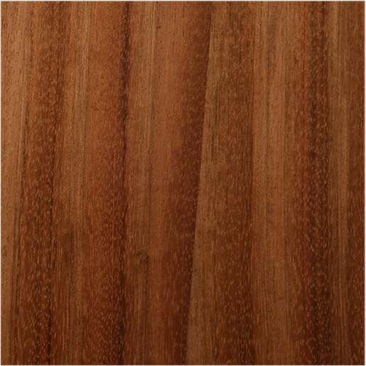 Brazilian cherry prefinished unfinished hardwood flooring for Unfinished hardwood floors