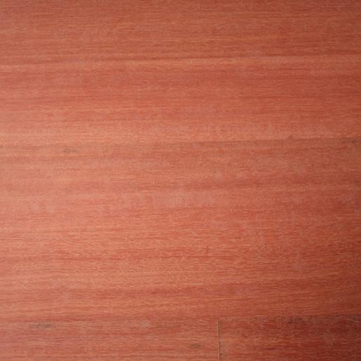 Massaranduba Brazilian Redwood Product Catalog Hardwood