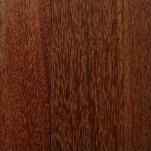 Dark Cumaru Brazilian Chestnut Product Catalog Hardwood