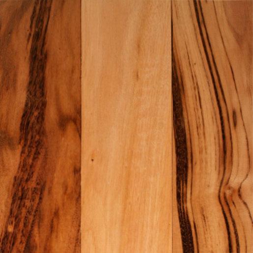 Tigerwood Hardwood Flooring Tigerwood 3 4 Quot X 3 Quot X 1 7