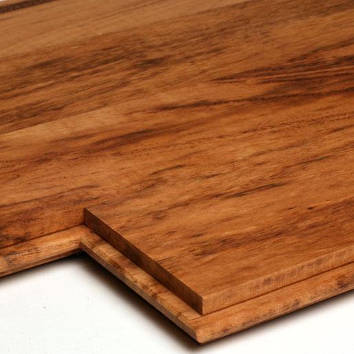 Tigerwood hardwood flooring tigerwood 3 4 x 3 x 1 7 for Tigerwood hardwood flooring