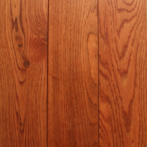 Solid Prefinished Flooring Product Catalog Hardwood