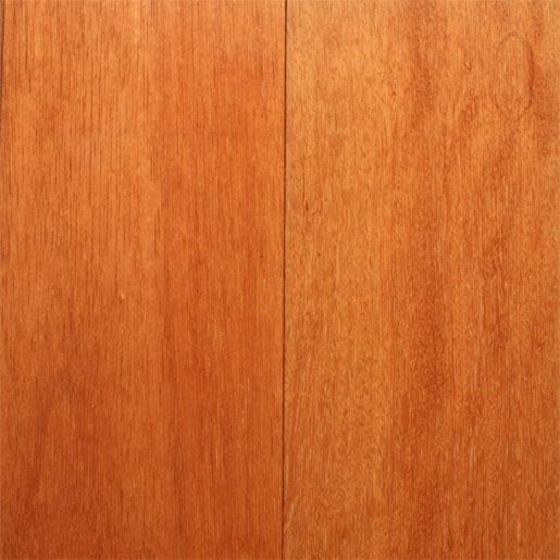 Kempas prefinished unfinished hardwood flooring for Prefinished wood flooring