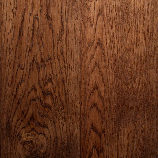 White Oak Tobacco Hardwood Flooring Handscraped Abcd 4 9 Quot