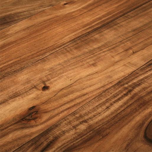 Acacia hardwood flooring acacia bronze 11 16 x 3 5 x 1 for Prefinished wood flooring