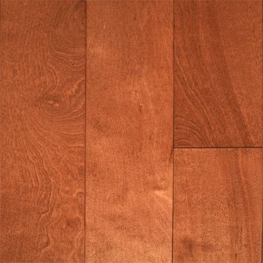 Birch Hardwood Flooring Birch Golden 11 16 X 3 5 X 1 4