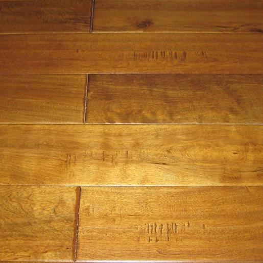 Birch Product Catalog Hardwood Flooring And Decking