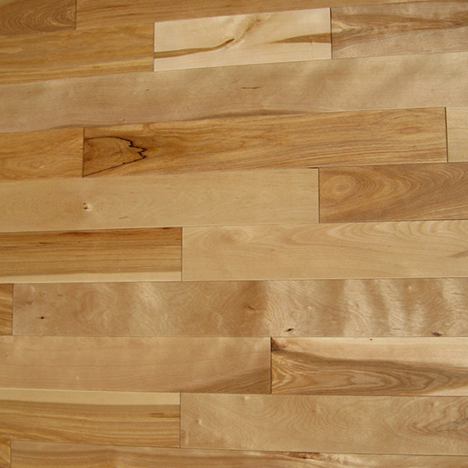 Birch product catalog hardwood flooring and decking for Birch hardwood flooring