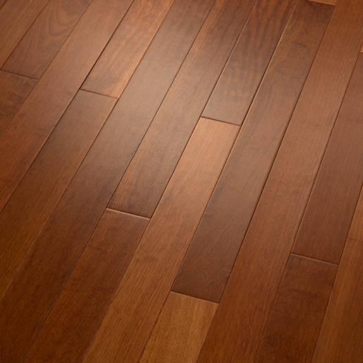 Kempas product catalog hardwood flooring and decking for Kempas hardwood flooring