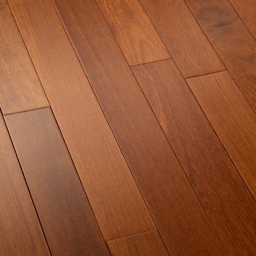Kempas hardwood flooring kempas natural 18mm x 92mm x 0 for Kempas hardwood flooring
