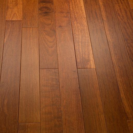 Kempas hardwood flooring kempas natural 11 16 x 3 6 x for Kempas hardwood flooring