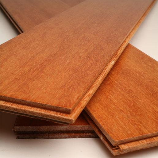 Stonewood Hardwood Flooring Prefinished Hardwood