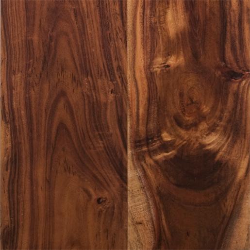 Stonewood Hardwood Flooring | Prefinished Hardwood Flooring ...