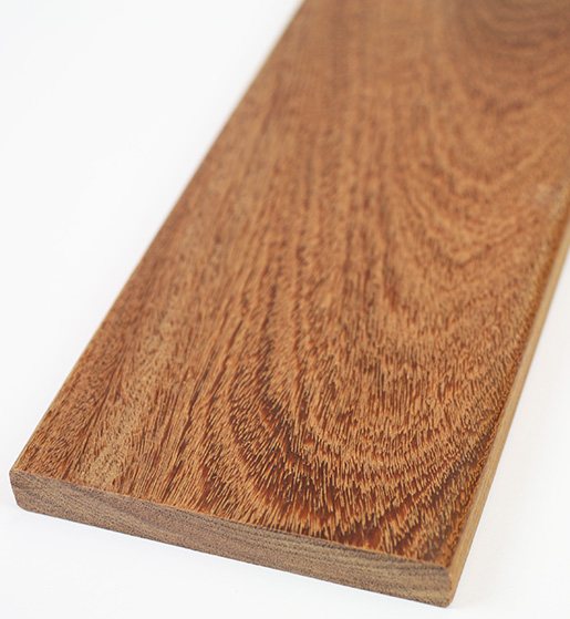 Yellow Hardwood Boards ~ Hardwood decking supplier tropical exotic