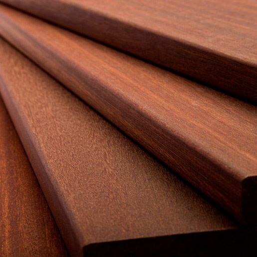 Click to view these Batu Wood | Red Balau Wood Technical Information products...
