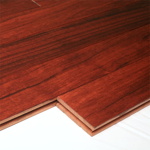 Click to view these Patagonian Rosewood, Curupau Technical Information products...