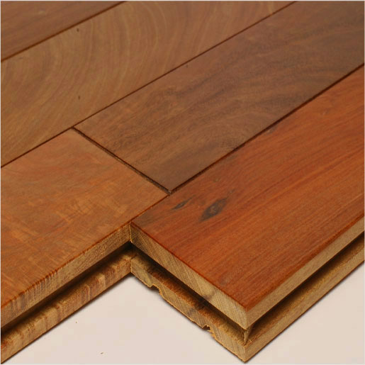 Click to view these Lapacho Ipe Hardwood Technical Species Information products...