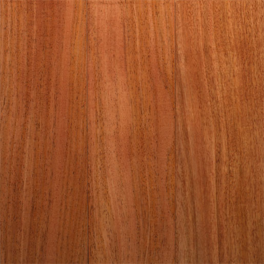 Click to view these Kurupayra Hardwood Technical Species Information products...