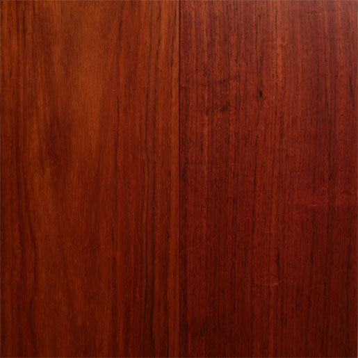 Click to view these Para Rosewood Hardwood Flooring products...