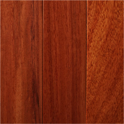 Click to view these Santos Mahogany Hardwood Technical Information products...