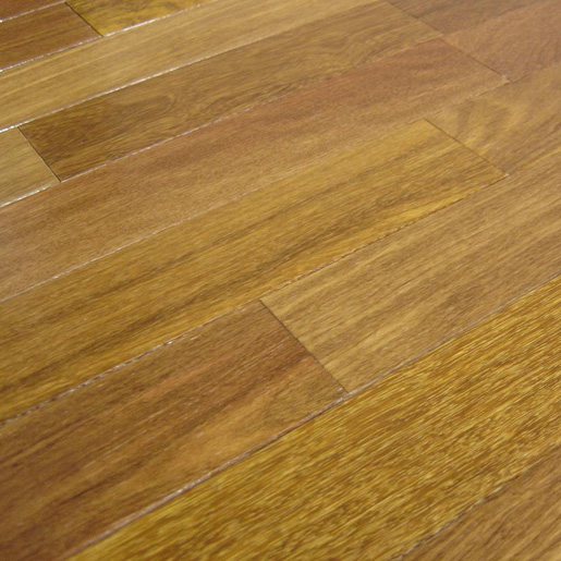 Click to view these Sucupira Hardwood Technical Species Information products...