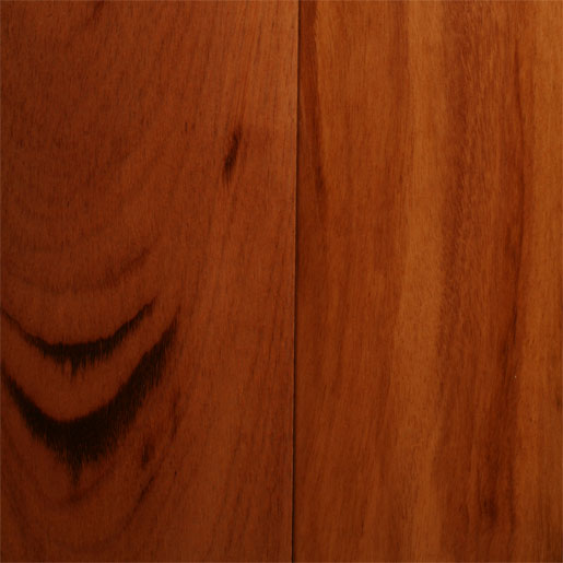 Click to view these TigerWood Hardwood Technical Species Information products...
